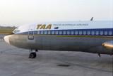 TAA BOEING 727 100 BNE RF 034 5.jpg