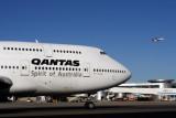 QANTAS BOEING 747 300 SYD RF IMG_9339.jpg