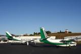 TAS AIR AIRCRAFT HBA RF IMG_9213.jpg