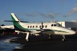 TAS AIR BAE J31 HBA RF IMG_9284.jpg