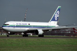 AIR NEW ZEALAND BOEING 767 200 SYD RF 379 13.jpg