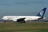 AIR NEW ZEALAND BOEING 767 200 SYD RF 1364 30.jpg