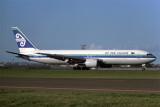 AIR NEW ZEALAND BOEING 767 300 SYD RF 787 18.jpg