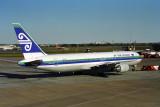 AIR NEW ZEALAND BOEING 767 300 SYD RF 975 8.jpg