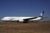 AIR NEW ZEALAND BOEING 767 300 SYD RF 1680 7.jpg