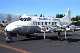 AIRLINES OF TASMANIA HERON HBA RF 067 31.jpg