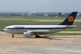 LUFTHANSA AIRBUS A310 200 LHR RF 055 3.jpg