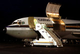 TAA CARGO BOEING 727 100F HBA RF 067 22.jpg