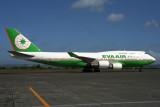 EVAR AIR BOEING 747 400 DPS RF 1753 25.jpg