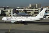 LUFTHANSA BOEING 767 300 FRA RF 1762 12.jpg