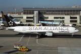 LUFTHANSA BOEING 767 300 FRA RF 1762 14.jpg