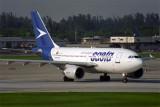 SAETA AIRBUS A310 300 MIA RF 900 6.jpg