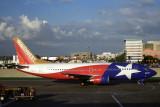 SOUTHWEST BOEING 737 300 LAX RF 886 33.jpg