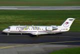 EUROWINGS CANADAIR CRJ DUS RF 1768 9.jpg