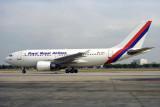ROYAL NEPAL AIRBUS A310 300 BKK RF 859 7.jpg