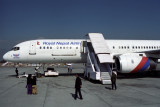 ROYAL NEPAL BOEING 757 200 KTM RF 258 20.jpg