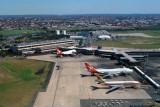 SYDNEY AIRPORT DEC 87 RF 116 29.jpg