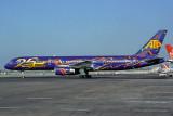 AMERICAN TRANS AIR BOEING 757 200 LAX RF 1264 32.jpg