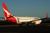 QANTAS BOEING 737 800 HBA RF IMG_9163.jpg