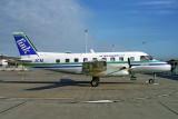 AIR NEW ZEALAND LINK EMBRAER 110 AKL RF 866 10.jpg