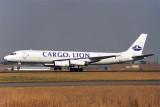 CARGO LION DC8F JNB RF 1062 17.jpg