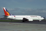 PHILIPPINES BOEING 737 300 MNL RF 1447 33.jpg