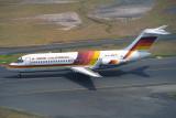 AERO CALIFORNIA DC9 10 MEX RF 893 16.jpg