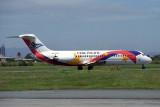 CEBU PACIFIC DC9 30 MNL RF 1460 36.jpg