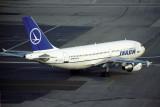 TAROM AIRBUS A310 300 JFK RF 1279 27.jpg