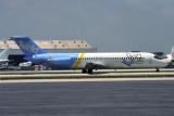 VALUJET DC9 30 MIA RF 897 15.jpg