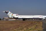 BA COMAIR BOEING 727 200 JNB RF 1481 5.jpg