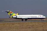 BA COMAIR BOEING 727 200 JNB RF 1481 19.jpg