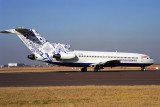 BA COMAIR BOEING 727 200 JNB RF 1572 3.jpg