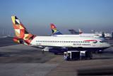 BA COMAIR BOEING 737 200 CPT RF 1479 32.jpg