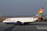BA COMAIR BOEING 737 200 JNB RF 1480 14.jpg