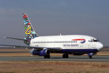 BA COMAIR BOEING 737 200 JNB RF 1570 27.jpg