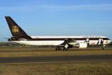 UPS BOEING 767 300F SYD RF 1493 33.jpg