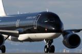 STAR FLYER AIRBUS A320 KIX RF IMG_5275.jpg