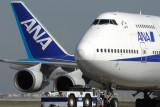 ANA AIRCRAFT HND RF IMG_5572.jpg
