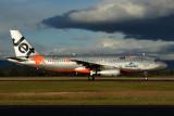 JETSTAR AIRBUS A320 HBA RF IMG_9198.jpg