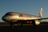 JETSTAR AIRBUS A320 HBA RF IMG_9209.jpg