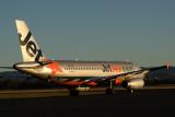 JETSTAR AIRBUS A320 HBA RF IMG_9213.jpg