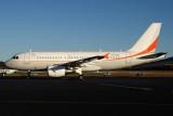 SKYTRADERS AIRBUS A319LR HBA RF IMG_9215.jpg