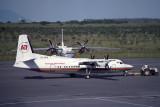 KENYA AIRWAYS FOKKER 50 NBO RF 618 15.jpg