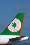 EVA AIR AIRBUS A320 DPS RF IMG_4659.jpg
