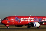 PACIFIC BLUE BOEING 737 800 SYD RF IMG_4396.jpg