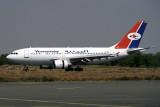YEMENIA AIRBUS A310 300 SHJ RF 1228 16.jpg