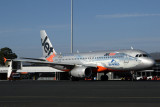 JETSTAR AIRBUS A320 HBA RF IMG_9350.jpg