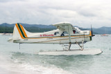 AIR WHITSUNDAY DHC2 BEAVER PPP RF 070 29.jpg