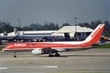 AVIANCA COLOMBIA BOEING 757 200 MIA RF 901 30.jpg
